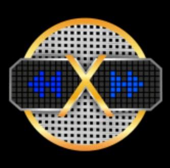 X8 Speeder Sandbox Domino