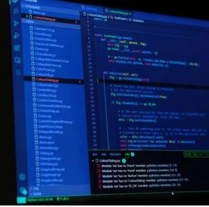 Python-Kalahkan-Java-sebagai-Bahasa-Pemrograman-Terpopuler-Kedua-di-Dunia-